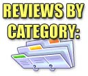 reviews by category